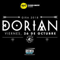 Large_dorian_cuadro_boletia