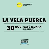 Large_boletia_la_vela_cuadro