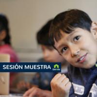 Large_sesionmuestra