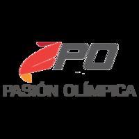 Large_pasionolimpica