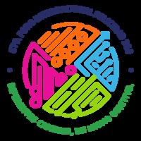 Large_logo-circular