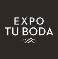 Large_logo-baja