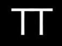 Large_ttlogo