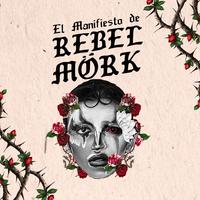 Large_rebel-imagen-portada-evento