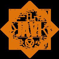Large_logo_copy