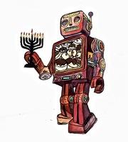 Large_robot_januka