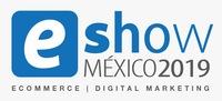 Large_logo_eshow