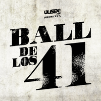 Large_ball-de-los-41
