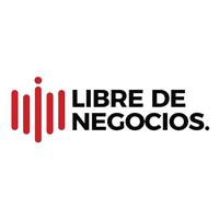 Large_large_logo