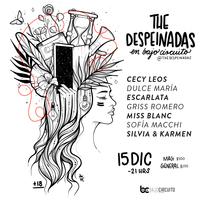 Large_despeinadas_instagram_bc