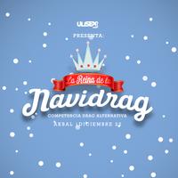 Large_navidrag-cuadrad