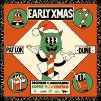 Large_early_xmas_by_trick_or_treat_music_pat_lok___du_e_boletia_cover-03