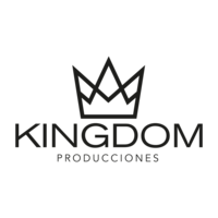 Large_kingdom-png-_black