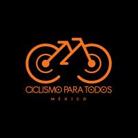 Large_large_logo2019