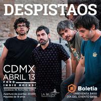 Large_flyer_cuadrado_cdmx