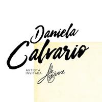 Large_daniela_calvario_avatar1