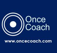 Large_logo_oc3