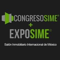 Large_congreso_sime_2019