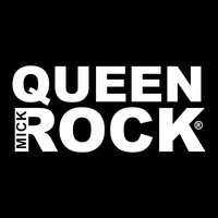 Large_logo-queen-mick