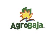Large_ab-logotipo-2019