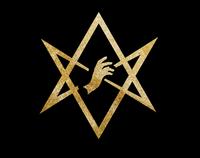 Large_logo_aniv
