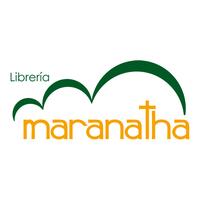 Large_maranatha512x512