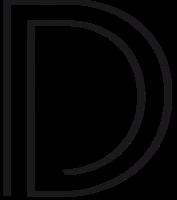 Large_dorado-logo_0002_objeto-inteligente-vectorial__1_