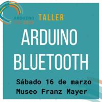 Large_arduino_bluetooh__2_