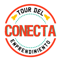 Large_conecta-logotipo