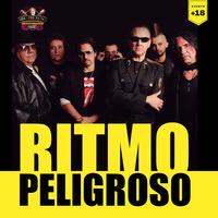 Large_ritmo_peligroso_avatar_boletia_1