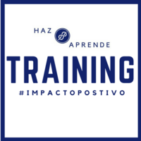 Large_haz_y_aprende_training