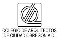 Large_colegio_arquitectos