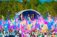 Large_holi-festival-lima