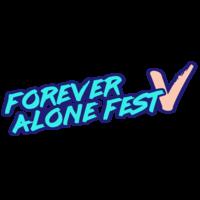 Large_logo_faf_v