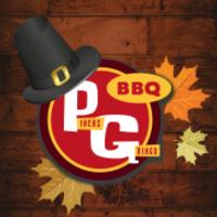 Large_logo_pg180x180