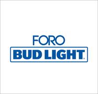 Large_forobudligth