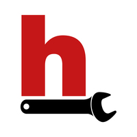 Large_hacedores_logos_oficiales_h