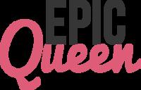 Large_logo_epicretina