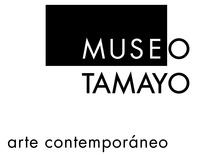 Large_logos_museo_tamayo