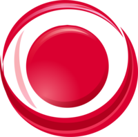 Large_logo_cry_moon_definitivo_-_copia