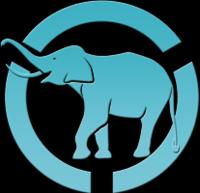 Large_logo-comunidad-twitter