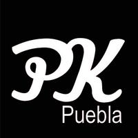 Large_pkpuebla