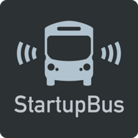 Large_startupbuslogo