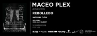 Large_save_the_date_maceo-02