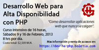 Large_dev-ha-php_small