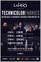 Large_technicolor_fabrics_toluca