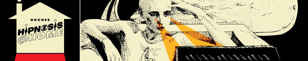 Large_hipnosis-at-home-boletia-banner