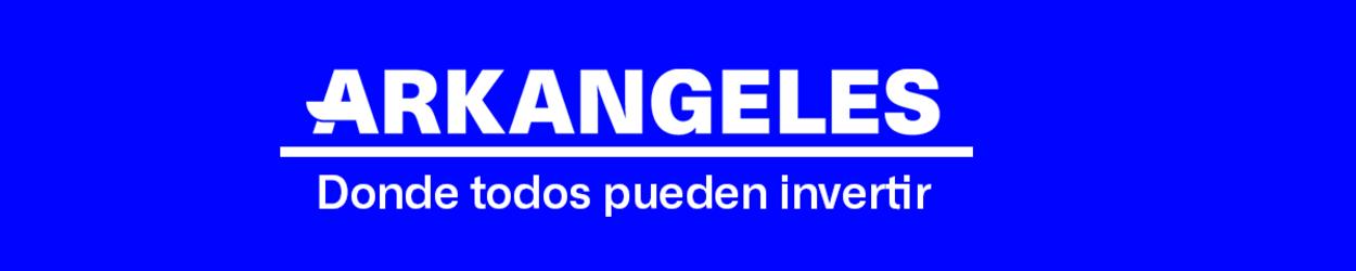 Large_arkangeles-donde