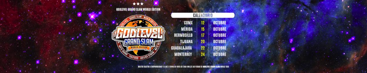 Large_calendario-boletia-octubrecartelera