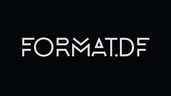 Large_formatblack